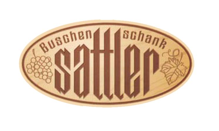 Sattler_Logo_Schein_1