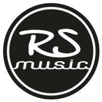 RS music by Roman Sixl