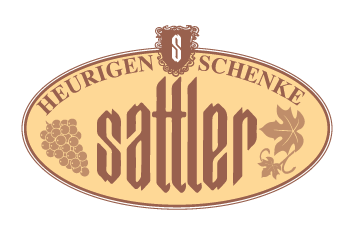 Sattler in Graz