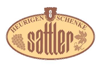 Sattler in Graz